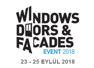 dubai windows 2018