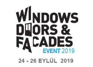 dubai windows 2019 logo