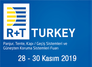 rt turkey 2019 b