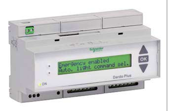 schneider electric 28a1