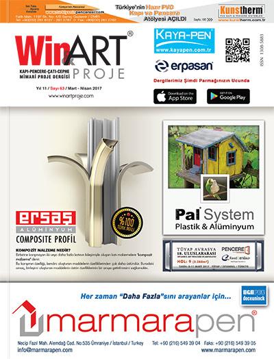 Win&ART
