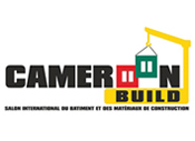 cameroon build logo
