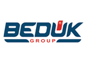 beduk group logo