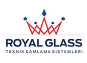 royal glass 73a