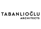 tabanlioglu architects logo