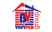 yapipen group 2 logo