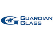 guardian glassl logo
